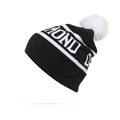 Какими должны быть детские шапки на зиму? Ассортимент для Вашего магазина
