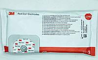 """Электроды для мониторинга 2560/""""3М"""", 1 шт."""