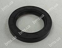 Манжета резино-армована 50х72х12, фото 1