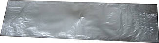 Вакуумный термоусадочный пакет 190*250 мм