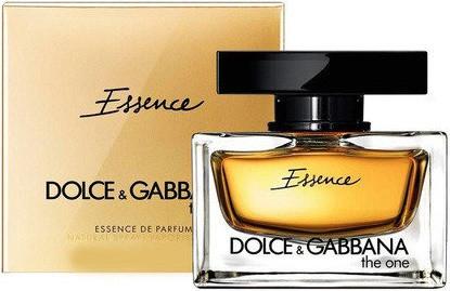 Женская парфюмированная вода The One Essence Dolce&Gabbana (75 мл)