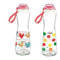 Пляшка  для напоїв  Sarina 750мл.