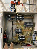 Шкаф пневматический, фото 1