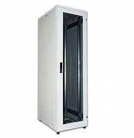 Шкаф Серверный Напольный 30U (600x600)