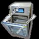 Вертикальный вакуумный упаковщик HVV-410T/1A, фото 3