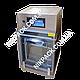 Вертикальный вакуумный упаковщик HVV-410T/1A, фото 4