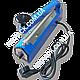 Настольный импульсный запайщик FS 200 (ABS), фото 2