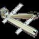 Настольный импульсный запайщик FS-600, фото 2