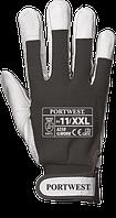 Перчатки Tergsus  A250, фото 1
