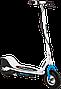 Электросамокат Razor E300 White, фото 2