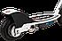 Электросамокат Razor E300 White, фото 3