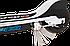 Электросамокат Razor E300 White, фото 5