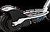Электросамокат Razor E300 White, фото 4