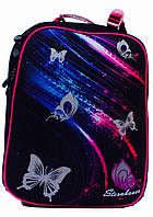 """Школьный каркасный рюкзак для девочек Josef Otten """"Бабочки"""", фото 1"""