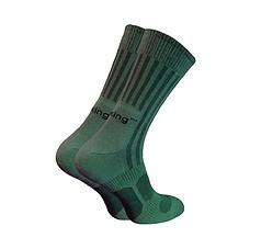 Шкарпетки і устілки