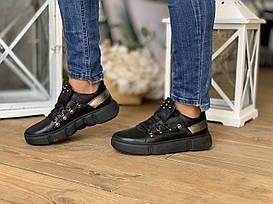 Ботинки YDG Bellini: 2064.1к