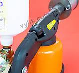 Дым-пушка Варомор, фото 4