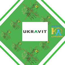 Гербіциди Ukravit