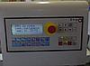 Кромкооблицовочный станок BRANDT KDF 1210, фото 2