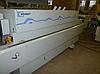 Кромкооблицовочный станок BRANDT KDF 1210, фото 3
