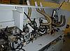 Кромкооблицовочный станок BRANDT KDF 1210, фото 5