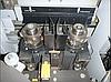Кромкооблицовочный станок BRANDT KDF 1210, фото 7