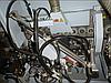 Кромкооблицовочный станок BRANDT KDF 1210, фото 6