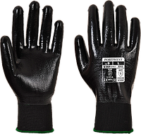 Перчатки All-Flex Grip A315