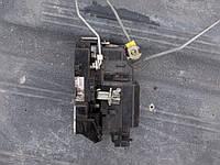 Замок передней правой двери Renault Kangoo 1997-2003