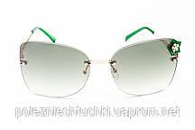 Очки женские Модель 1170c37 Kaizi
