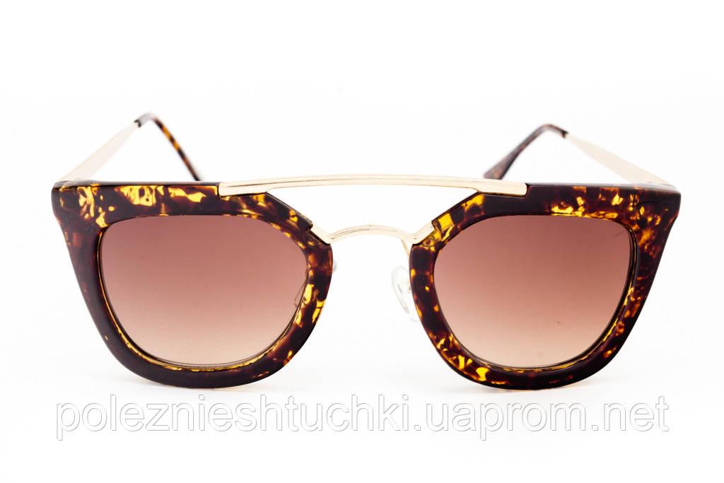 Очки женские Модель 1515c38 Aras