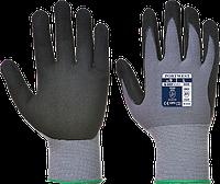 Перчатки DermiFlex A350