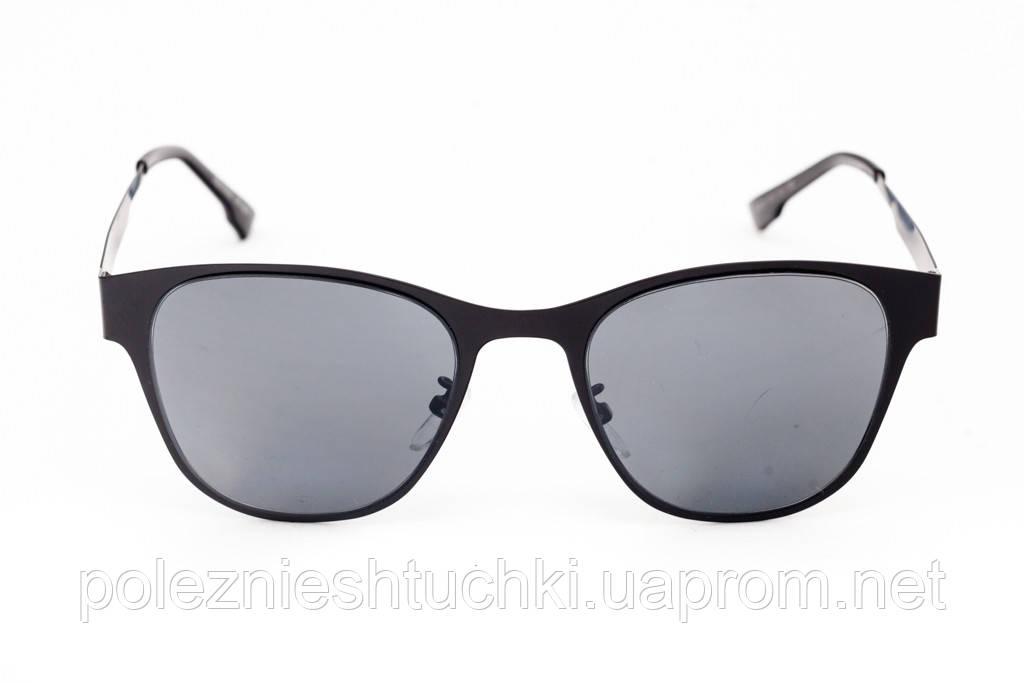 Очки женские Модель X822chrome-s Chrome Single