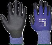 Перчатки Senti - Flex A360