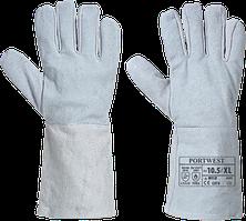 Перчатка сварщика Ambi Dex A501
