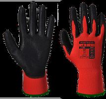 Перчатки Red Cut с ПУ A641