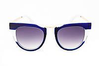 Очки женские Модель 6353c75 Aras, фото 1