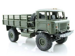 ГАЗ-3307, ГАЗ-52, ГАЗ-53, ГАЗ-66