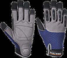 Высокоэффективные перчатки Impact A720