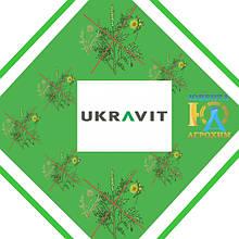 Інсектициди Ukravit