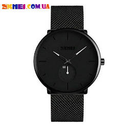 Наручные часы Skmei 9185 (White)