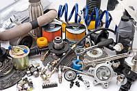 Защита двигателя Богдан 2110 2012- V-всі кп двигун, КПП, радіатор (Кольчуга)