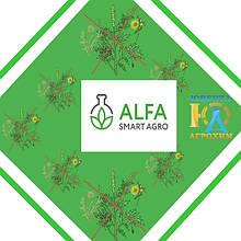 Протруйники ALFA smart agro