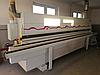 Кромкооблицовочный станок BRANDT KD68 CF OPTIMAT, фото 2