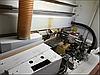 Кромкооблицовочный станок BRANDT KD68 CF OPTIMAT, фото 3