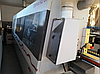 Кромкооблицовочный станок BRANDT KD68 CF OPTIMAT, фото 5