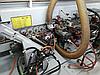 Кромкооблицовочный станок BRANDT KD68 CF OPTIMAT, фото 6