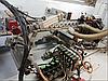 Кромкооблицовочный станок BRANDT KD68 CF OPTIMAT, фото 7