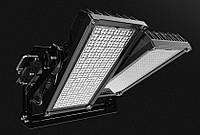 Светодиодный высокомощный прожектор Космос HiMast 600 Вт