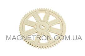 Шестерня малая для хлебопечки BM900 Kenwood KW713311 (code: 08518)